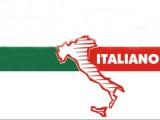 Picture: 70% от италианците са затегнали здраво коланите