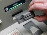 Picture: ВНИМАНИЕ! Нов начин за източване на банкомати