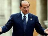 Picture: Интригата с Берлускони – измислица за отклоняване на вниманието
