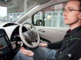 Picture: Пускат безпилотни автомобили до 2017 година