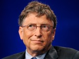 Бил Гейтс