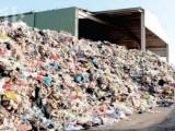 Picture: Няма нарушения при процедурата за столичния завод за боклук