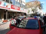 Picture: Мега-скандал: БСП откраднала личните данни на 2 милиона българи