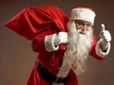 Picture: Дядо Коледа ограби банка във Флорида