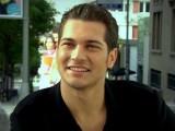 """Picture: Емир от """"Огледален свят"""" се оказа с български корени"""
