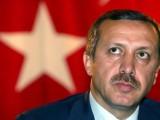 Picture: Турските медии предвиждат още удари срещу Ердоган