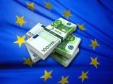 Picture: Франция с данък