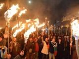 Picture: Половин година протести срещу правителството в България