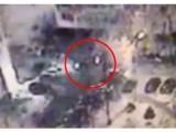 Picture: Вижте как крадат джип за 65 000 евро (ВИДЕО)