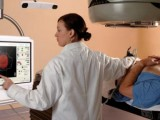 Picture: Пореден абсурд!!! Хиляди мъже - на гинеколог?!
