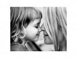 Писмото на една майка