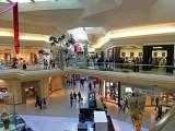 Picture: Младежи вилнеят в търговски център в Ню Йорк