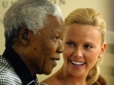 Picture: Светът почита паметта на Нелсън Мандела