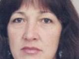 Мариянка К.Станева