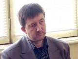 Picture: Наскоро е било прекратено дело срещу напусналия депутат от ГЕРБ