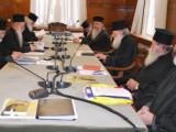 Picture: Ще има ли избор на Варненски митрополит?