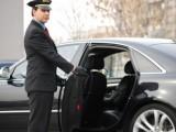 Picture: WOW: Великобритания пуска автомобили без шофьор