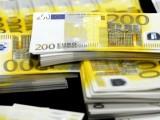 Picture: Грандиозен корупционен скандал в Хърватия