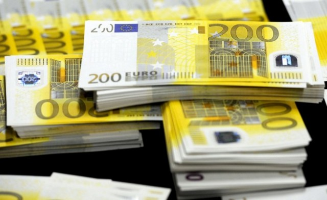 корупционен скандал в Хърватия