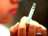 Picture: Българите искат да останат ограниченията за пушене