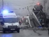 Picture: След атентатите: Драконовски мерки за сигурност в Русия