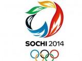 олимпийските игри в Сочи