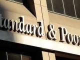 Picture: STANDART & POOR'S: Перспективата по рейтинга на България вече е негативна