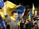 Picture: Украйна на прага на политически промени. А ние?!
