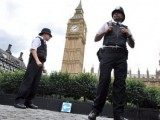 Picture: Великобритания максимално ще затрудни достъпа на емигранти