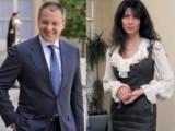 Picture: Браво, бе: Станишеви си взимат хиляди евро и от Европарламента