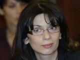 Picture: Моника Станишева се уплаши, връща пари на Брюксел