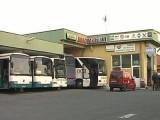 Picture: Автобусните превозвачи: Пълна блокада на превозите от 1 февруари