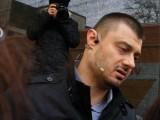 Picture: Лъжите на Бареков: