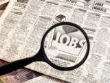 Picture: 11.3 % е средната безработица за миналата година
