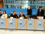Picture: Европейският съюз отхвърля българската олигархия