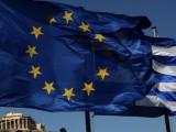 Picture: Гърция поема председателството на ЕС
