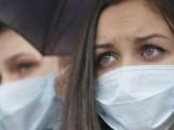 Picture: София, Пазарджик, Плевен и Ямбол пред грипна епидемия