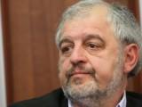 Picture: Ректорът на СУ се оплаква в полицията и прокуратурата