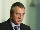 Picture: Протестна мрежа поиска оставката на министър Йовчев