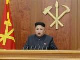 Picture: Ким Чен Ун официално заплаши с ядрена война!
