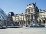 Picture: Лувърът събра 1 млн. Евро от дарители за крилатата победа – НИКЕ