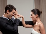 С какво мъжете вбесяват жените