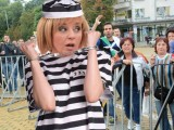 """Picture: Затвор за Манолова и Бареков! Делото """"Костинброд"""" - прекратено!"""