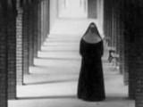Picture: Калоферския манастир: Вижте какво направи отец Василий с 26 - годишна монахиня!