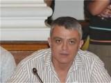 Picture: Екип на bTV се озова в ареста при разследване за Бисер Миланов - Петното