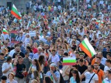 Picture: DER SPIEGEL: Българите на самотна битка срещу корупцията