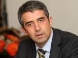 Picture: Президентът предлага референдум с евровота, управляващите не искат