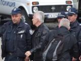 Picture: Стюардеса разказа за безчинствата на Сидеров спрямо французойката