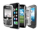 Picture: SOS: Смартфоните водят до пристрастяване