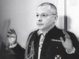 арестуват Станишев